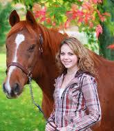 Lyndsey horsey